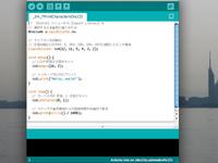 screenLCD.jpg