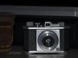 P3081974.jpg
