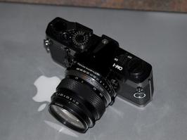 P4122301.jpg