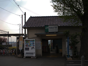 P4210016.jpg