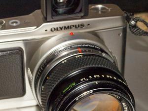 P8061903.jpg