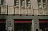 Cattleya-plaza.jpg