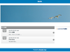 スクリーンショット 2012-10-07 9.24.35.png