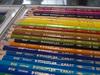 pencil_xz2.jpg